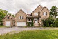 470 Du Bercail Road, L'orignal, Ontario K0B1K0