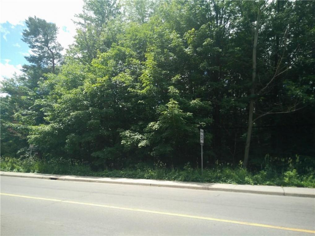 2058 Merivale Drive, Ottawa, Ontario K2V3H1