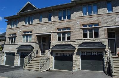 Photo of 280 Stroget Private, Ottawa, Ontario K2E0A9