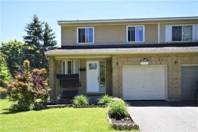 Photo of 6992 Bilberry Drive, Orleans, Ontario K1C3R6