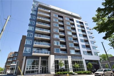 Photo of 7 Marquette Avenue Unit#417, Ottawa, Ontario K1L8A1