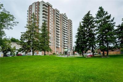 Photo of 200 Lafontaine Avenue Unit#909, Ottawa, Ontario K1L8K8