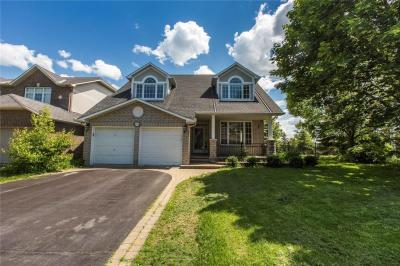 Photo of 2950 Shadow Hill Crescent, Ottawa, Ontario K1T3Y9