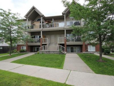 Photo of 165 Waterbridge Drive Unit#9, Nepean, Ontario K2G7G3