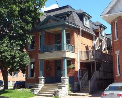 Photo of 412 Daly Avenue, Ottawa, Ontario K1H6H2