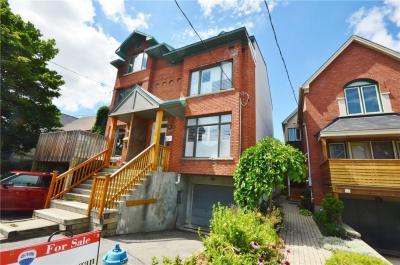 Photo of 103 Frank Street, Ottawa, Ontario K2P0X3