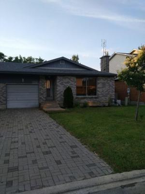 Photo of 2298 Shanegal Crescent, Ottawa, Ontario K1V9P2