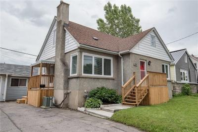 Photo of 379 Brant Street, Ottawa, Ontario K1L6V5
