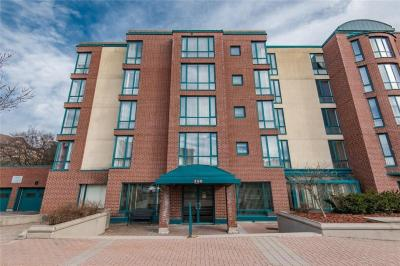 Photo of 340 Centrum Boulevard Unit#506, Orleans, Ontario K1E3W1