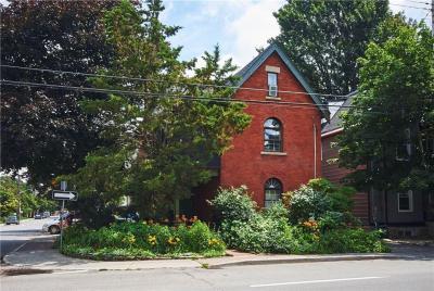 Photo of 513 Lyon Street, Ottawa, Ontario K1R5X8