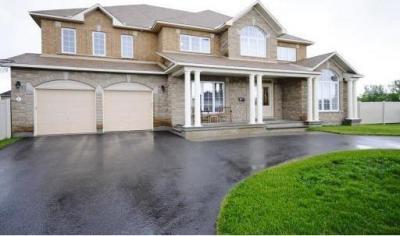 Photo of 1 Penderbrook Avenue, Nepean, Ontario K2G6Y6