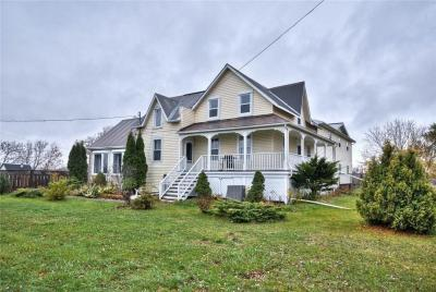 Photo of 500 Route 200 Road, Russell, Ontario K4R1E5