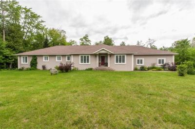 Photo of 148 Whitetail Drive, Carp, Ontario K0A1L0
