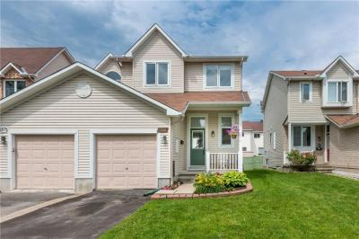 Photo of 1880 Hennessy Crescent, Orleans, Ontario K4A3X8