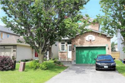 Photo of 1529 Aline Avenue, Orleans, Ontario K4A3Y7
