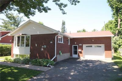 Photo of 1158 Tara Drive, Ottawa, Ontario K2C2H2