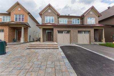 Photo of 342 Gracewood Crescent, Ottawa, Ontario K1T0J7