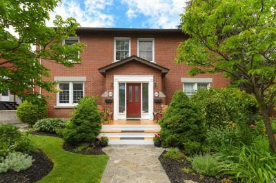 Photo of 394 Piccadilly Avenue, Ottawa, Ontario K1Y0H4