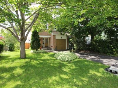 Photo of 6 Willwood Crescent, Nepean, Ontario K2J4B2