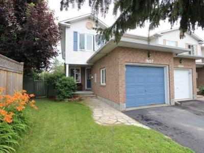 Photo of 1807 Hialeah Drive, Orleans, Ontario K4A3S8