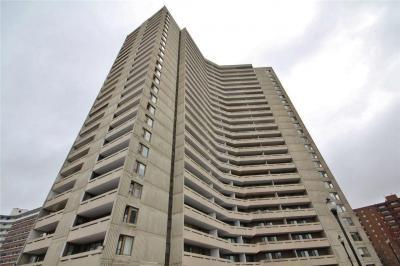 Photo of 1081 Ambleside Drive Unit#2305, Ottawa, Ontario K2B8C8