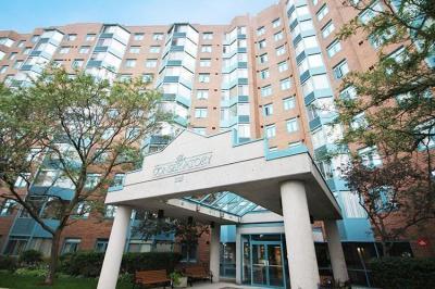 Photo of 1025 Grenon Avenue Unit#1028, Ottawa, Ontario K2B8S5