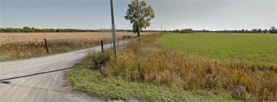 Photo of 9243 Mcarton Road, Almonte, Ontario K0A1A0