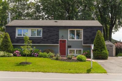 Photo of 1392 Matheson Road, Ottawa, Ontario K1J8B6