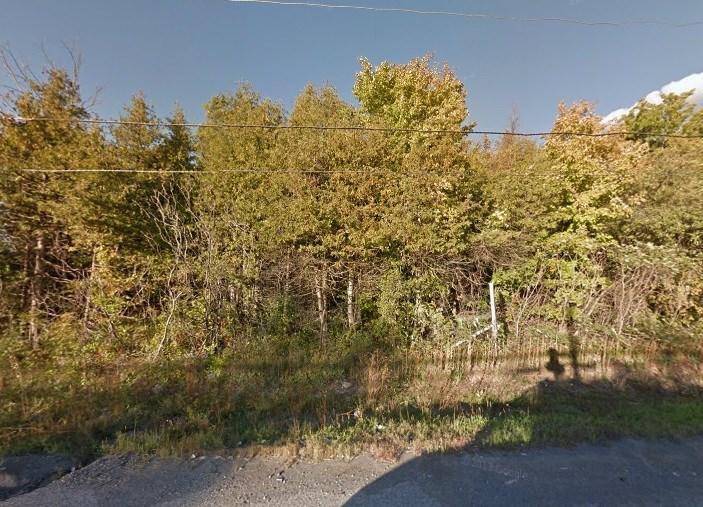 1037 Carp Road, Stittsville, Ontario K2S1B9
