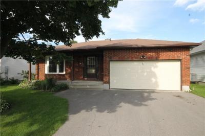 Photo of 1669 Bottriell Way, Ottawa, Ontario K4A1W1