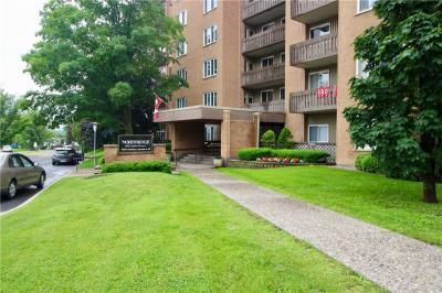 Photo of 1599 Lassiter Terrace Unit#314, Ottawa, Ontario K1J8R6