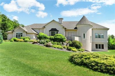Photo of 1090 Rick Hansen Crescent, Greely, Ontario K4P1M5