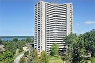 Photo of 1081 Ambleside Drive Unit#1509, Ottawa, Ontario K2B8C8