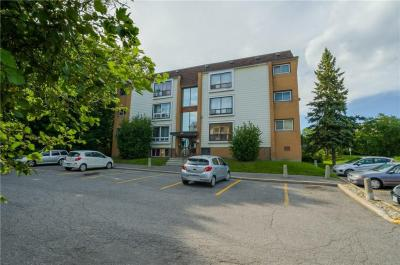 Photo of 49 Sumac Street Unit#5, Ottawa, Ontario K2J7T7