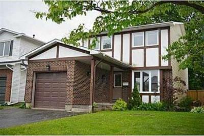 Photo of 6406 Glen Knolls Drive, Ottawa, Ontario K1C2X2