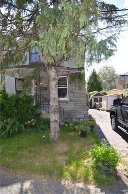 Photo of 130 Glenora Street, Ottawa, Ontario K1S1J3