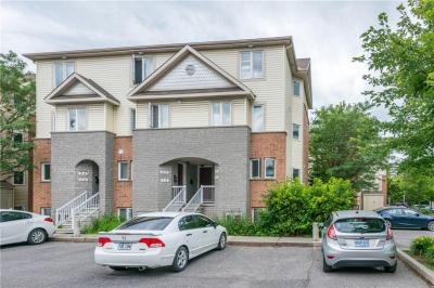 Photo of 88 Strathaven Private, Ottawa, Ontario K1J1K7