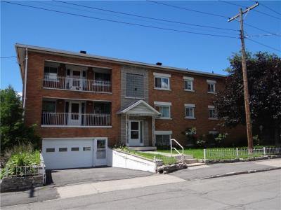 Photo of 207 Ste Monique Street, Ottawa, Ontario K1L7P9
