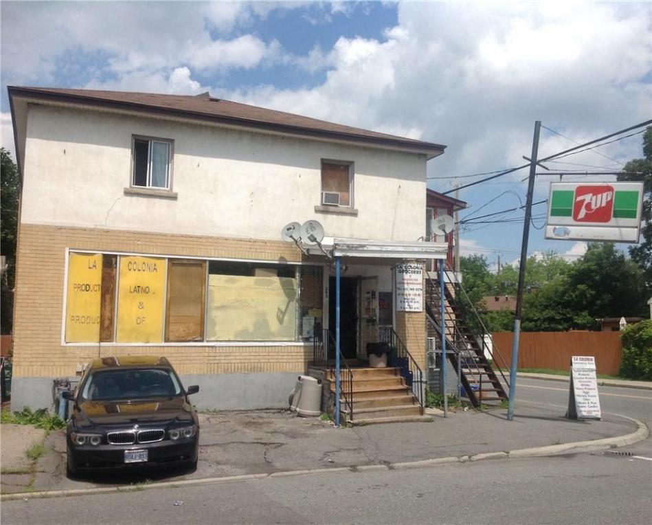 345 Richelieu Avenue, Ottawa, Ontario K1L6J7