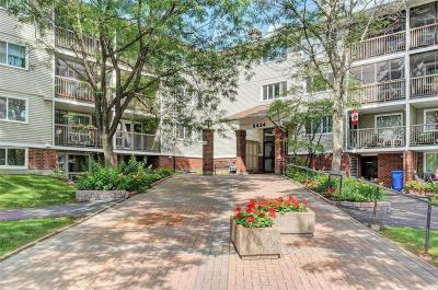 Photo of 6434 Bilberry Drive Unit#310, Orleans, Ontario K1C4P5