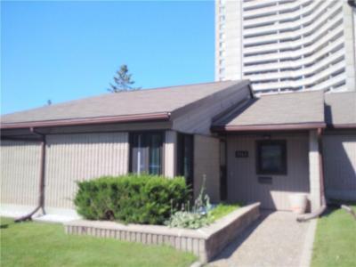 Photo of 1141 Ambleside Drive, Ottawa, Ontario K2B8E2