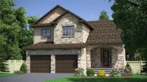 369 Belfort Crescent, Cornwall, Ontario K6H1T9