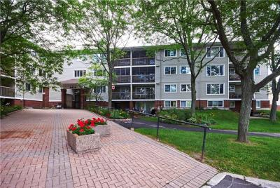 Photo of 6434 Bilberry Drive Unit#316, Ottawa, Ontario K1C4P5