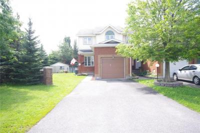 Photo of 2 Claridge Drive, Nepean, Ontario K2J4L8