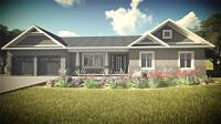 Lot 15 Etienne Street, Bourget, Ontario K0A1E0
