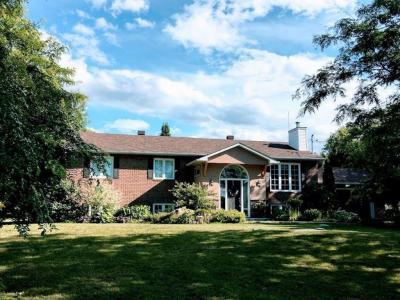 Photo of 2770 Lockwood Lane, Ottawa, Ontario K4C1B6