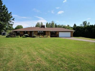 Photo of 990 Pattee Road, Hawkesbury, Ontario K6A2R2
