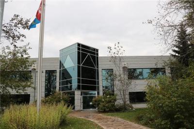 Photo of 20 Cope Drive, Ottawa, Ontario K2M2V8