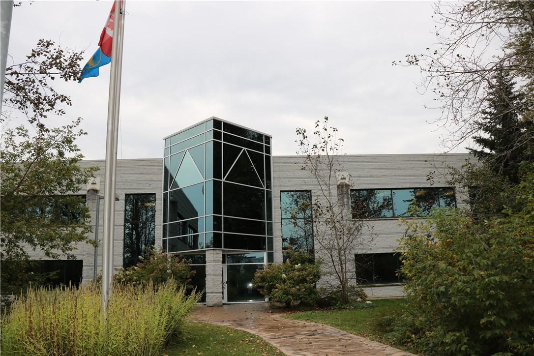 20 Cope Drive, Ottawa, Ontario K2M2V8