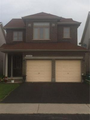 Photo of 1959 Montmere Avenue, Orleans, Ontario K4A0E3